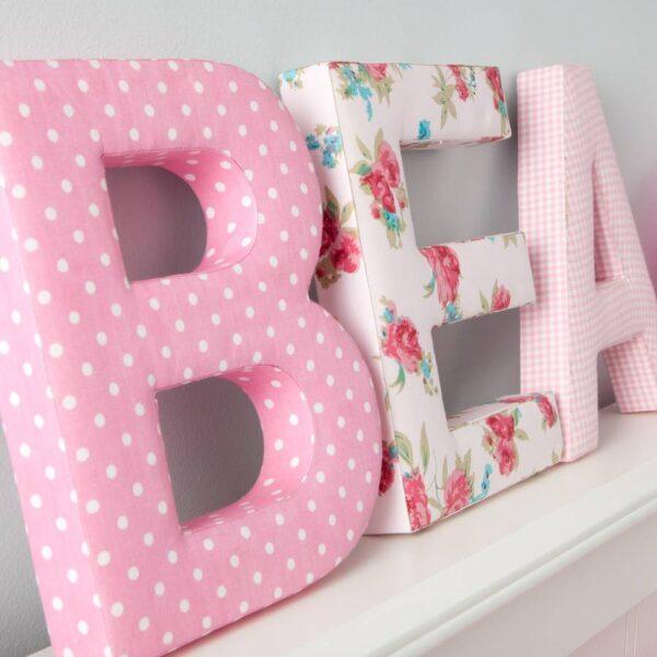 decorare-lettere-fai-da-te-3-600×600