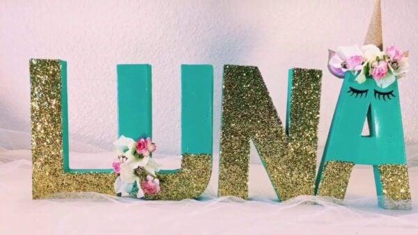 decorare-lettere-fai-da-te-4-600×338