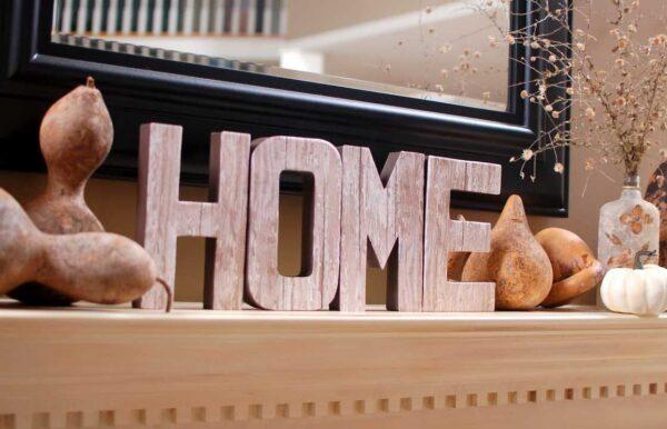 decorare-lettere-fai-da-te-5-600×386