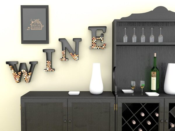 decorare-lettere-fai-da-te-6-600×450