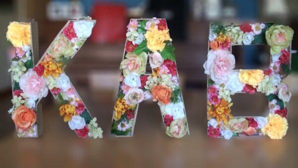 decorare-lettere-fai-da-te-8-600×338