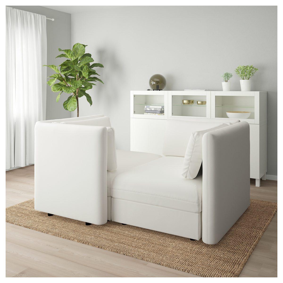 divani-letto-ikea-10