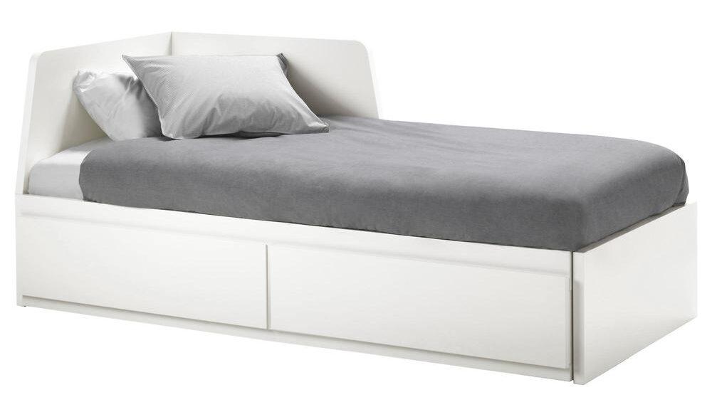 divani-letto-ikea-11