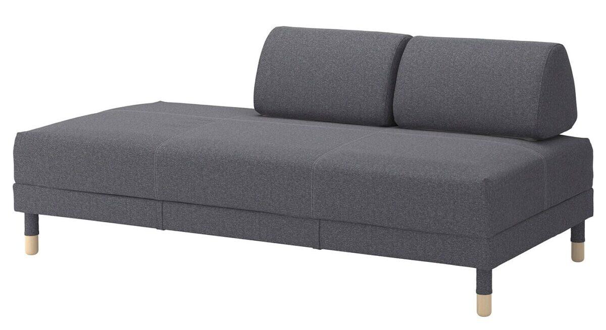 divani-letto-ikea-12