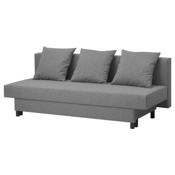 divani-letto-ikea-16