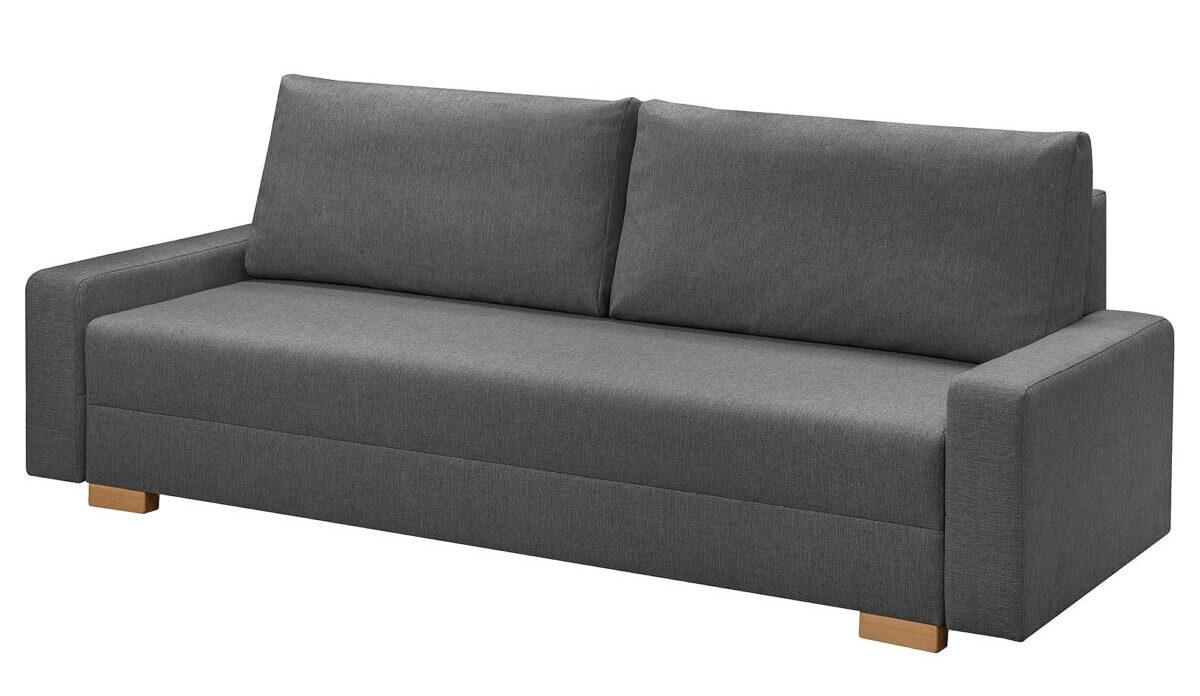 divani-letto-ikea-3