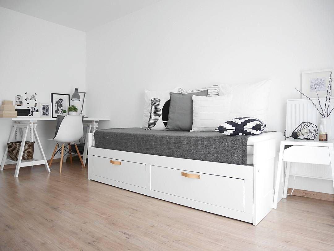 divani-letto-ikea-5
