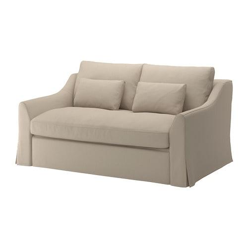 divani-letto-ikea-8