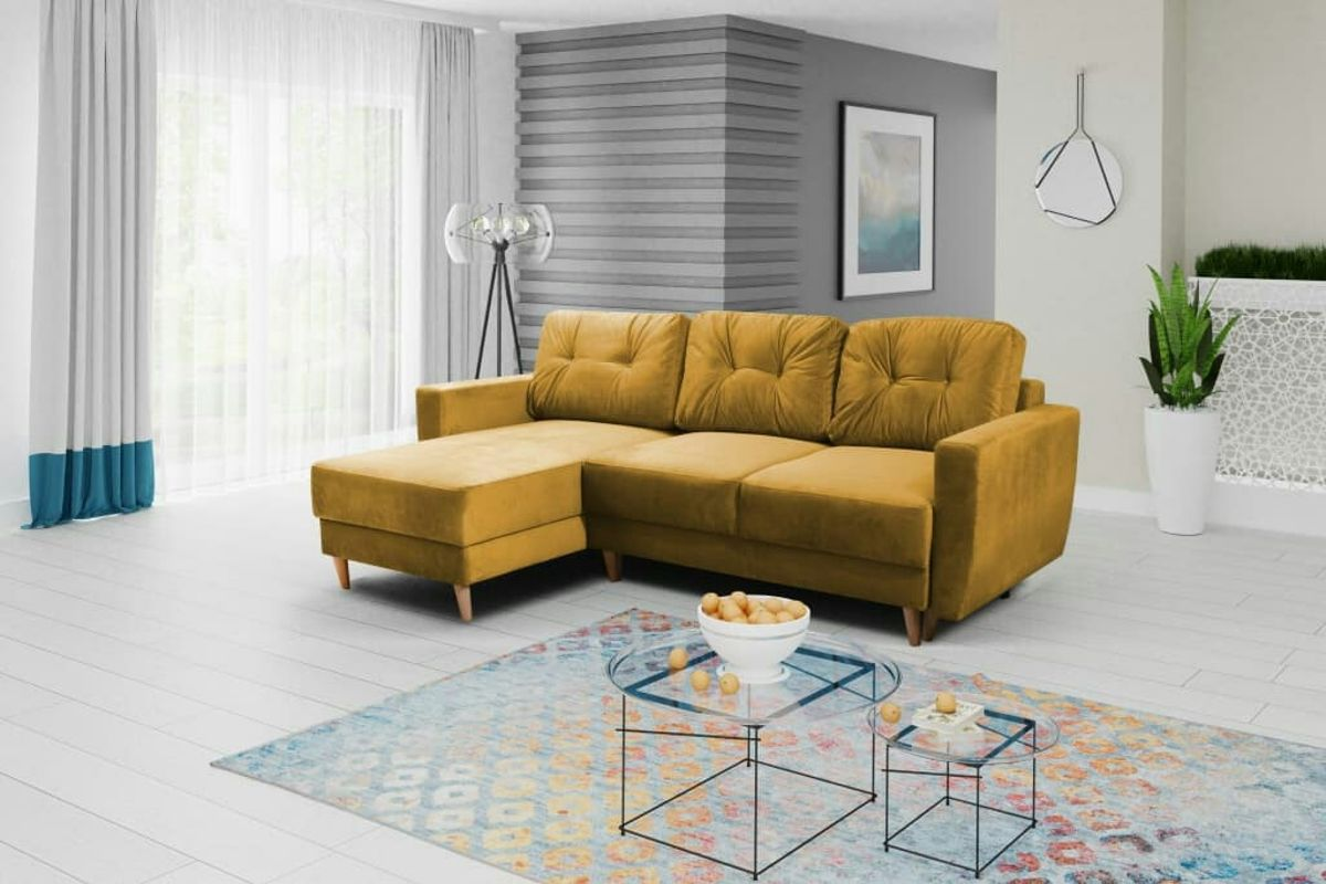 divano-letto-angolare-1