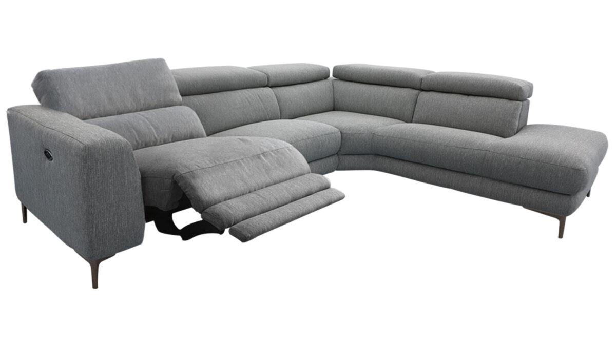 divano-letto-angolare-3