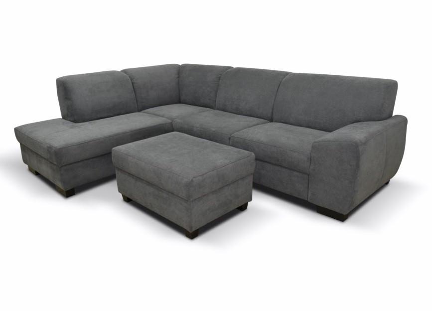 divano-letto-angolare-4