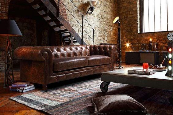 divano-stile-industriale-2