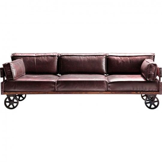 divano-stile-industriale-5