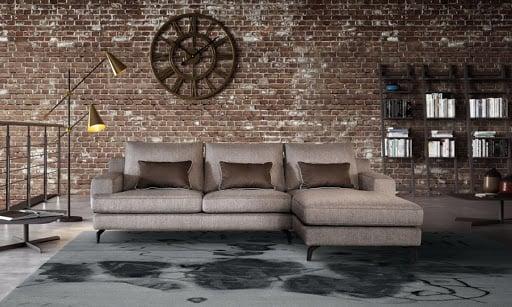 divano-stile-industriale