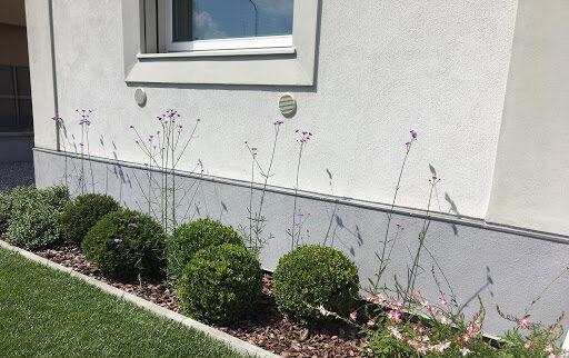 La domotica in giardino: come rendere smart l'esterno