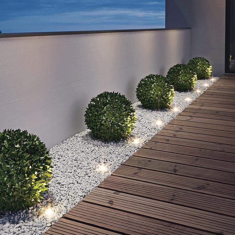giardino-domotico-illum2