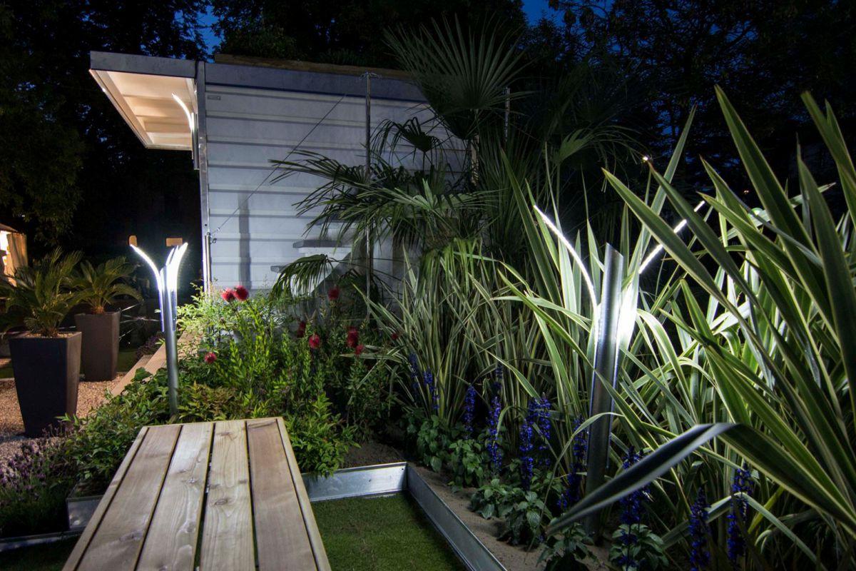 giardino-domotico-illum3