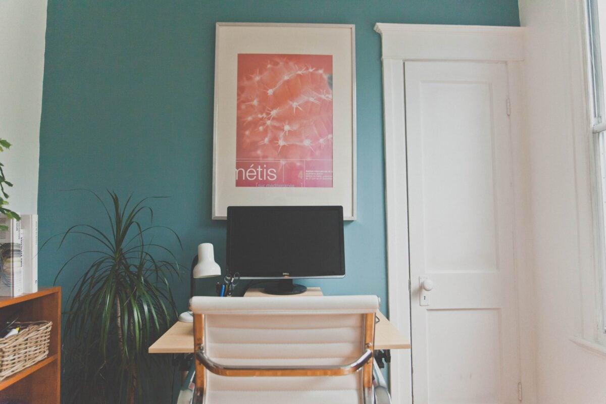 appartamento-piccolo-vantaggi