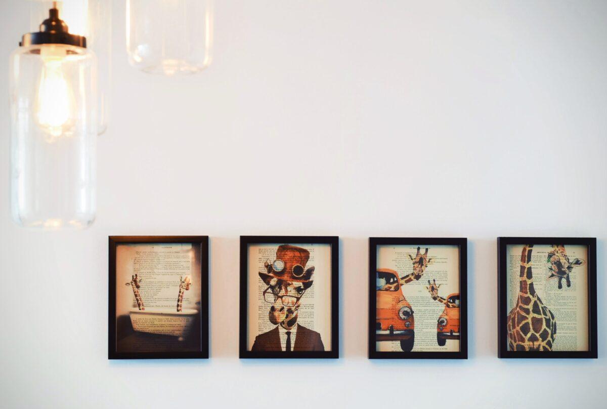 idee-e-suggerimenti-per-realizzare-un-piccolo-ufficio-in-un-seminterrato-quadri