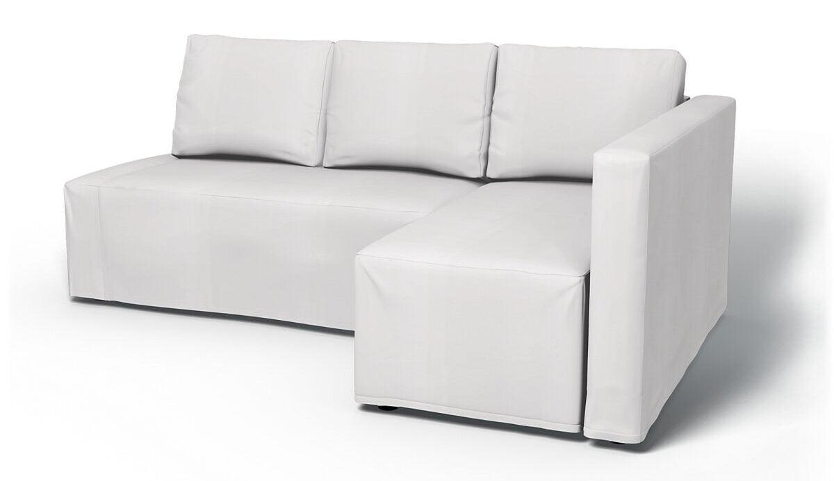 ikea-divani-letto