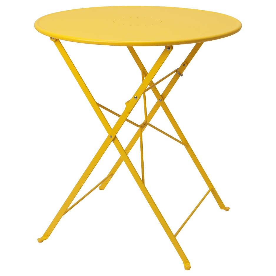 IKEA collezione estate 2020