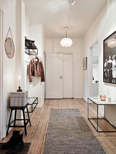 ingresso-in-stile-moderno-8