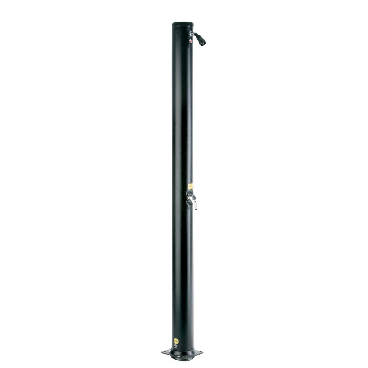 leroy-merlin-doccia-solare-30-litri