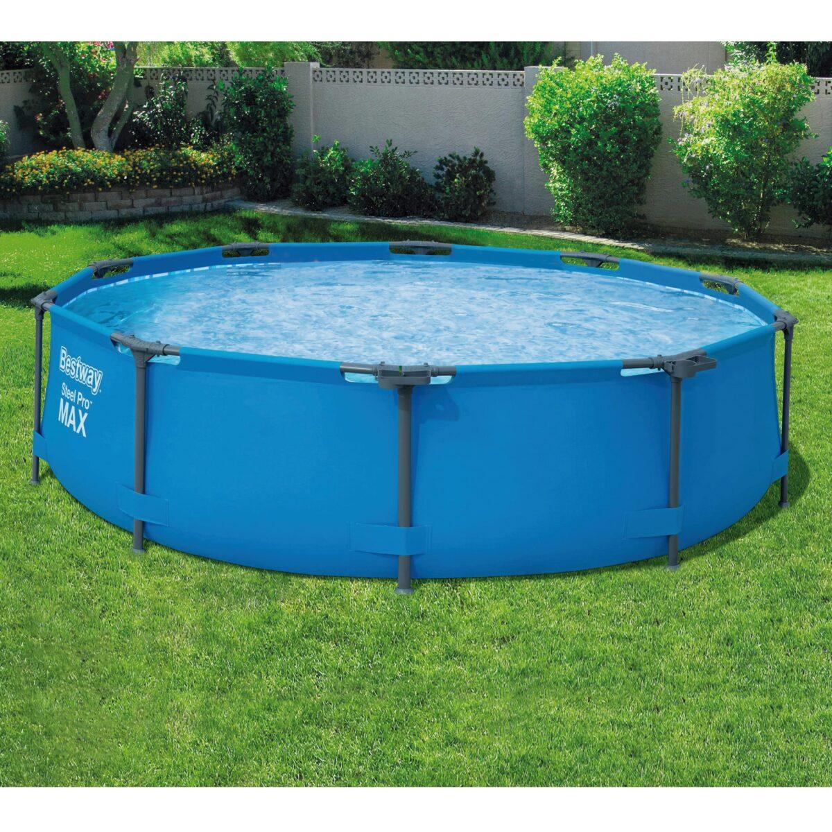 leroy-merlin-piscina-fuori-terra-bestway