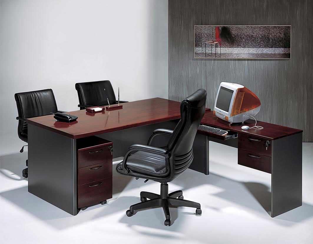 mdf-scrivania