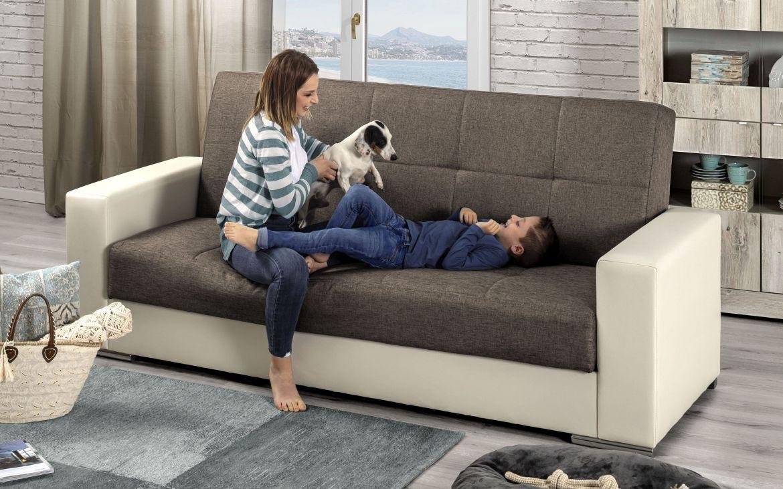 mondo-convenienza-divano-letto
