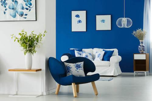 nel-blu-dipinto-di-Blu-Klein-come-utilizzare-in-casa-questa-sfumatura-pareti