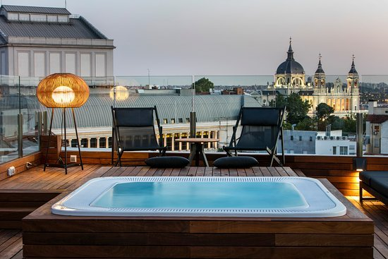 piscina-in-terrazzo-10