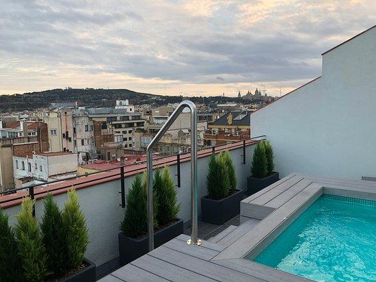 piscina-in-terrazzo-12