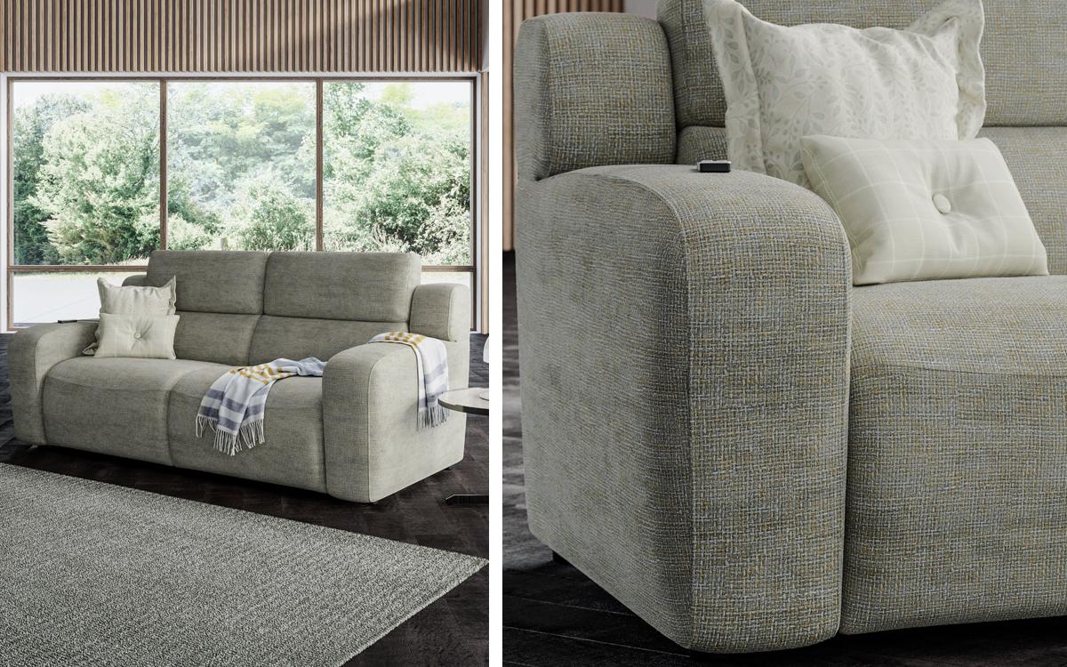 poltronesofa-collezione-divani-in-tessuto-07