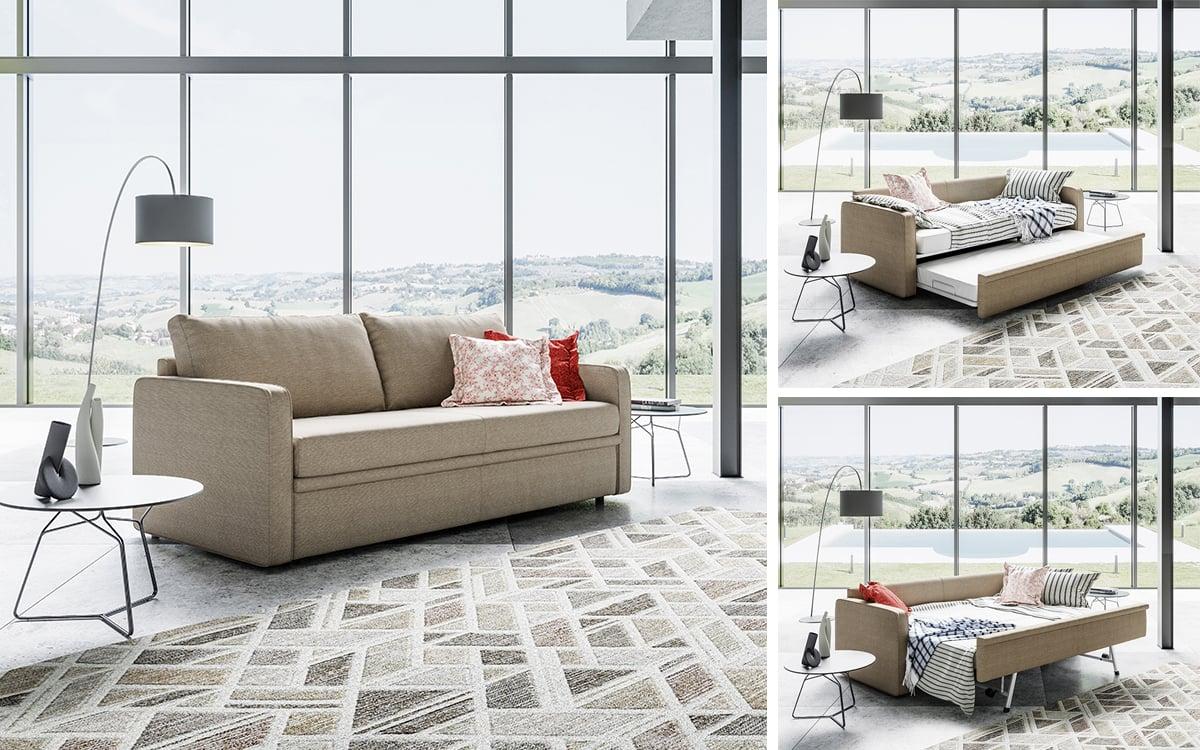 poltronesofa-collezione-divani-in-tessuto-08