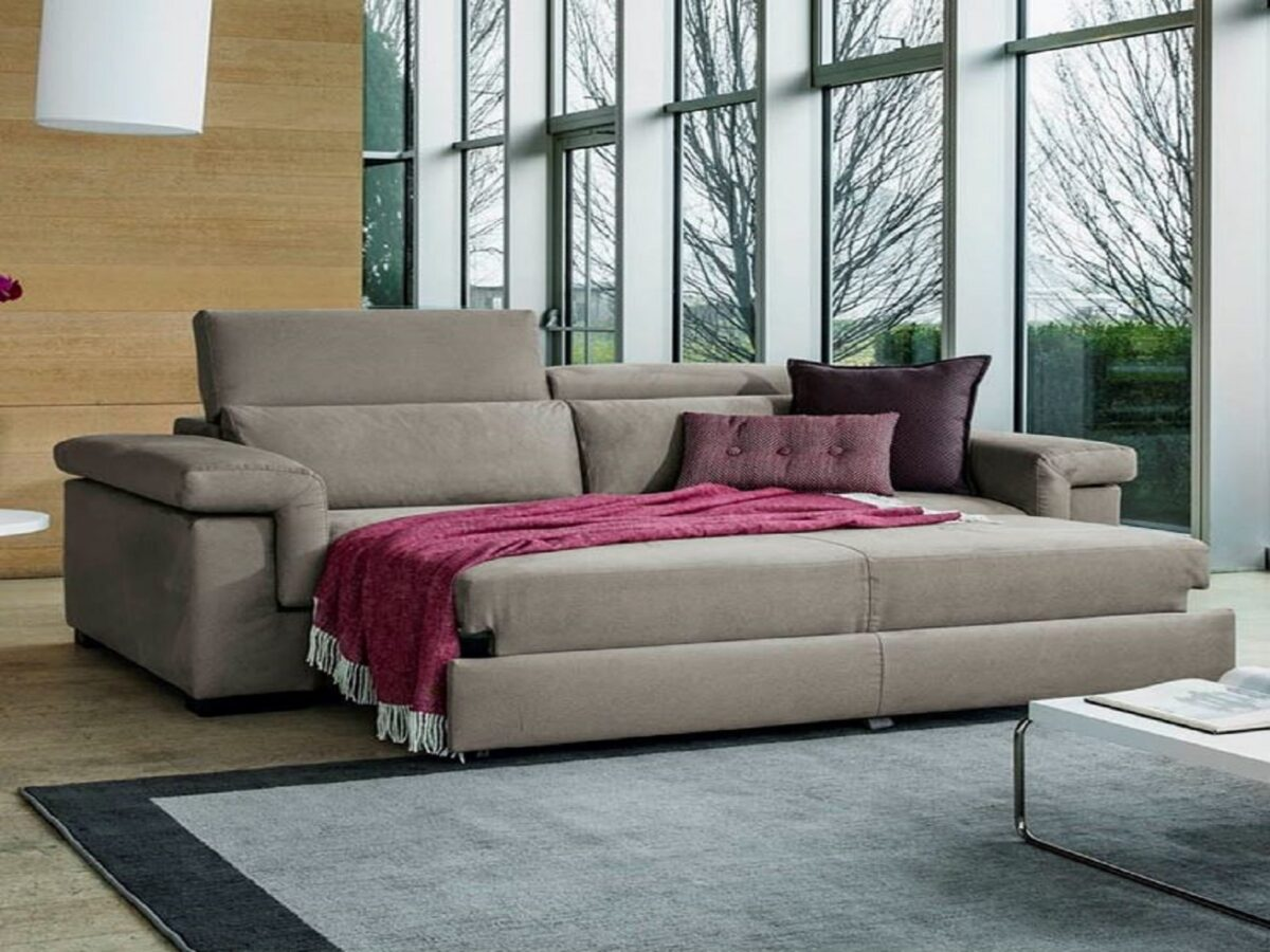 poltronesofa-collezione-divani-letto-1