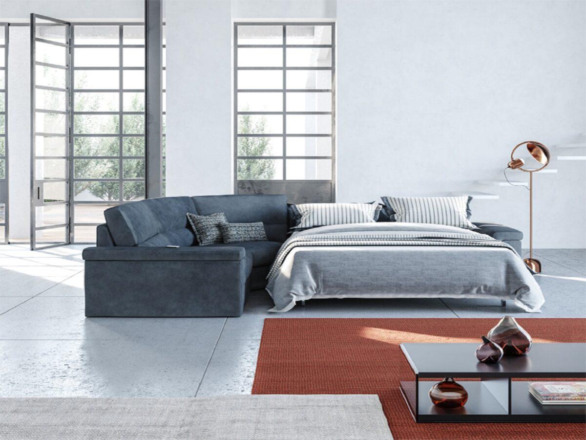 poltronesofa-collezione-divani-letto-10