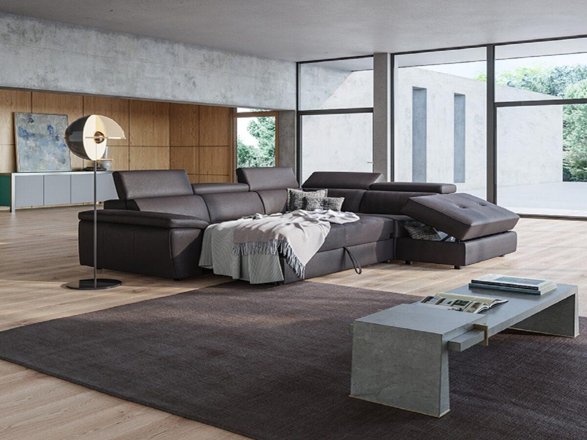 poltronesofa-collezione-divani-letto-11