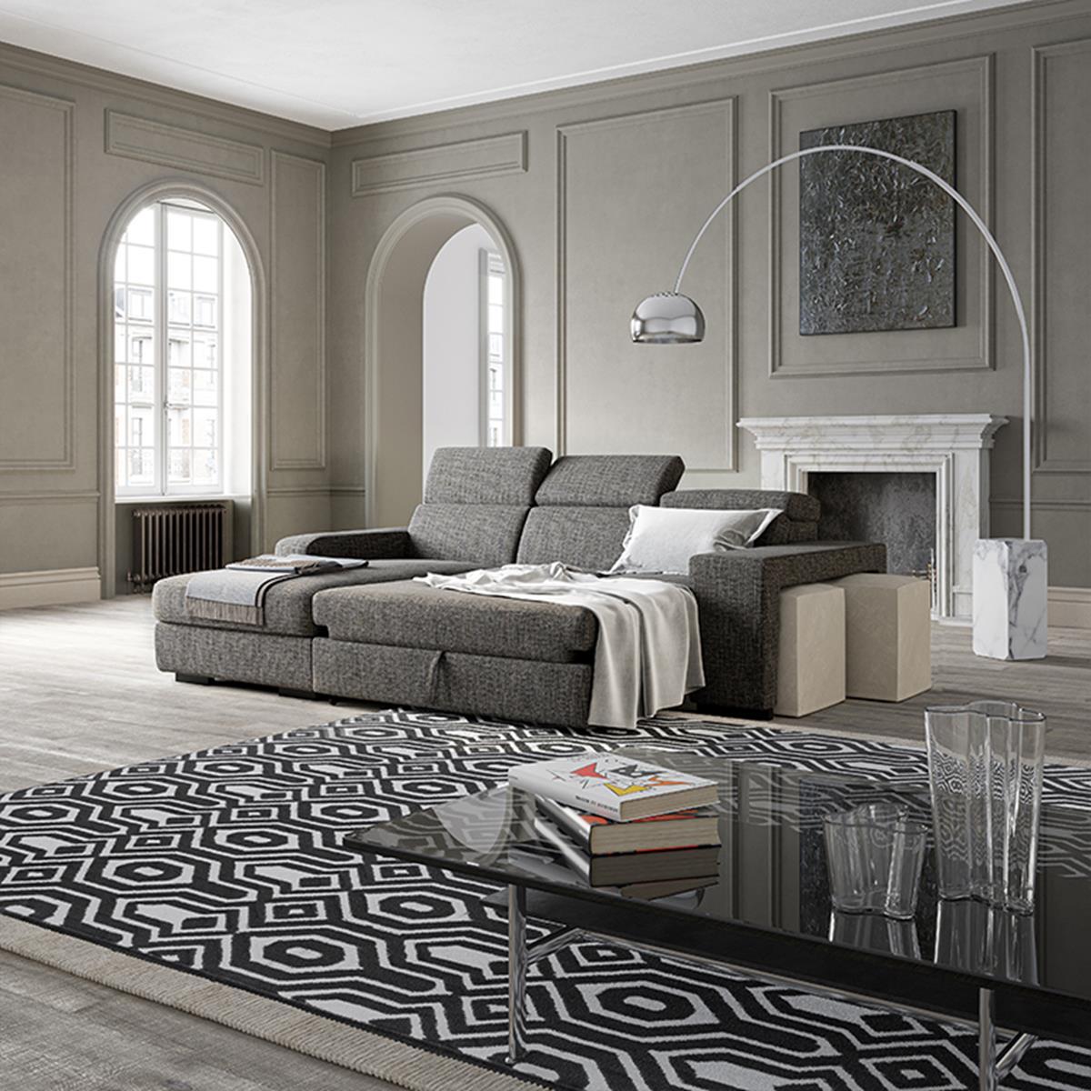 poltronesofa-collezione-divani-letto-12