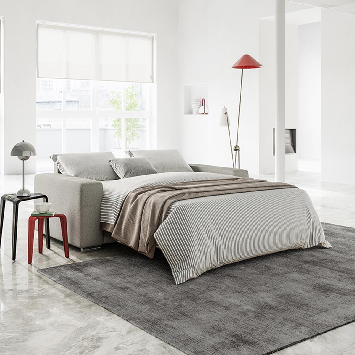 poltronesofa-collezione-divani-letto-13