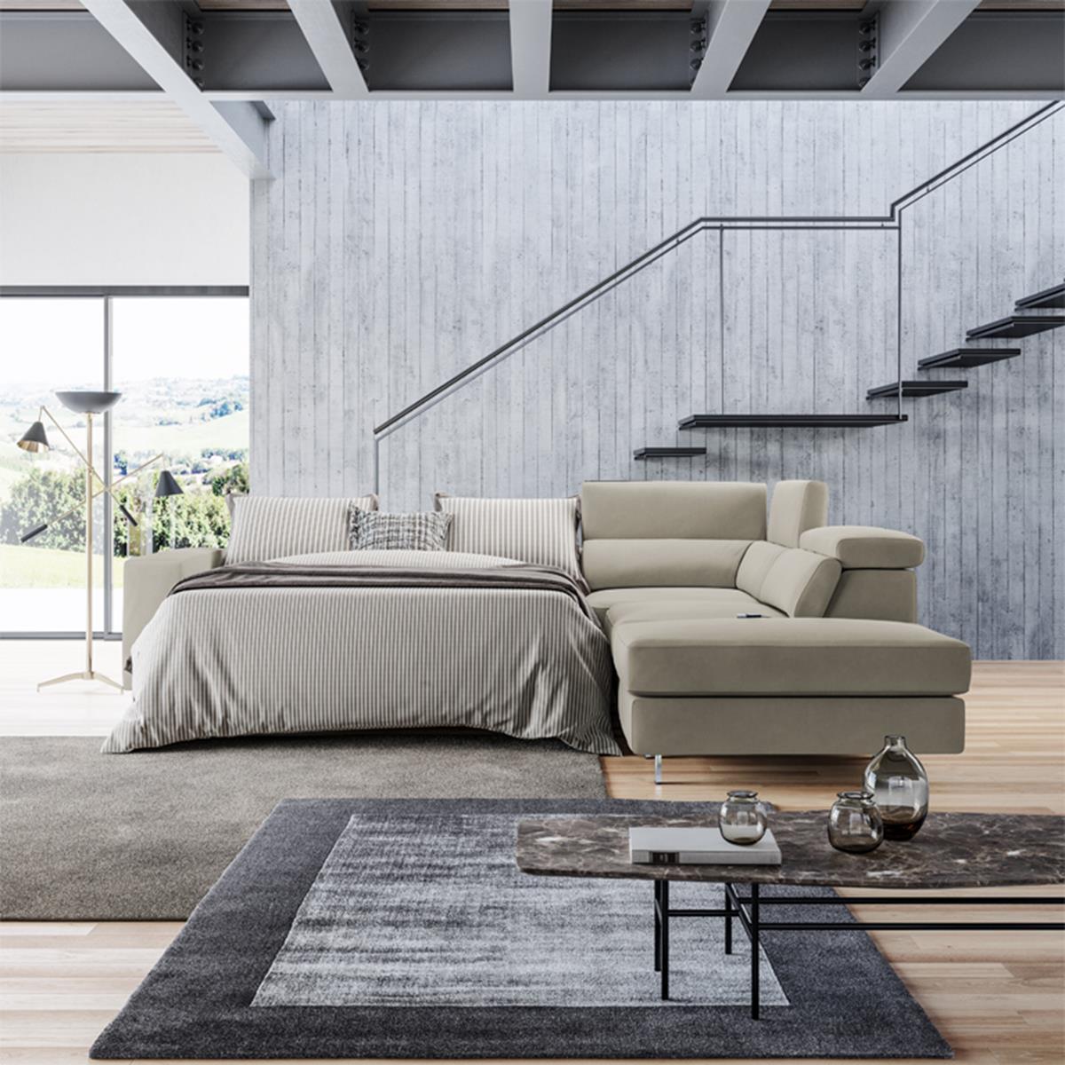 poltronesofa-collezione-divani-letto-14