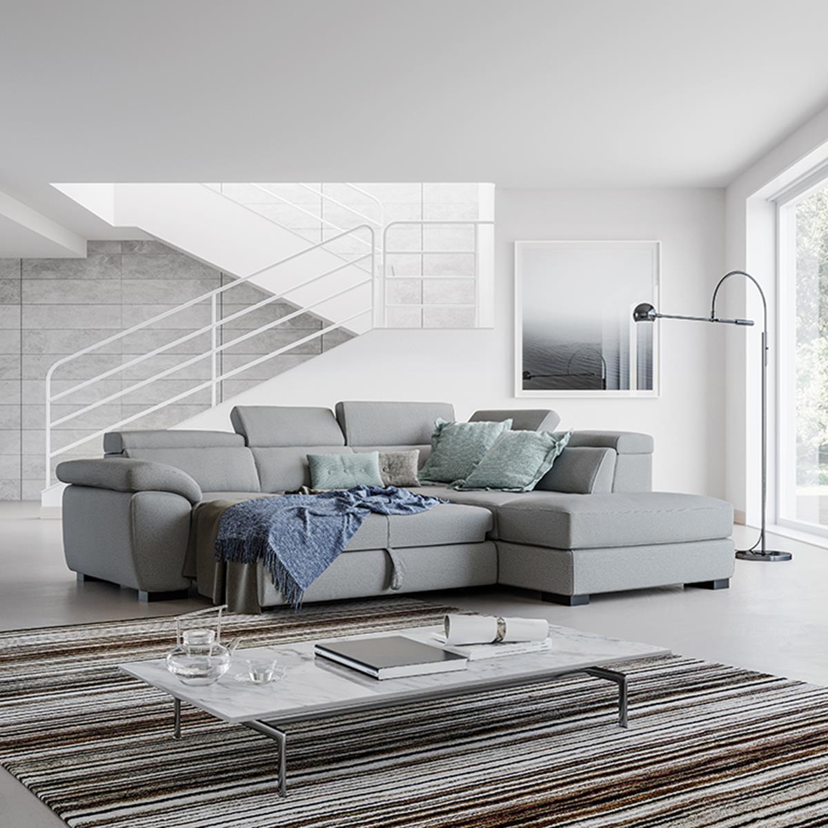 poltronesofa-collezione-divani-letto-15