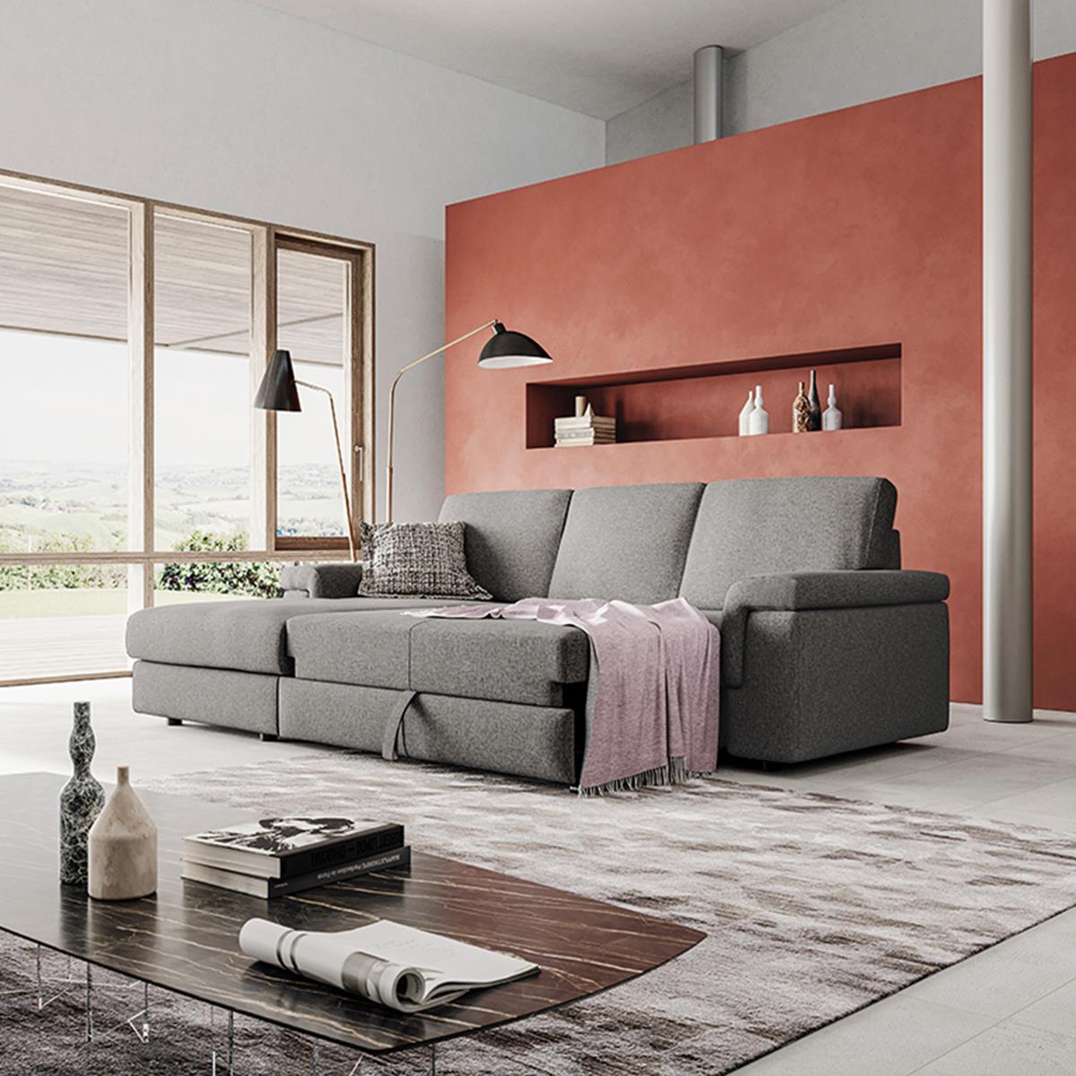 poltronesofa-collezione-divani-letto-16