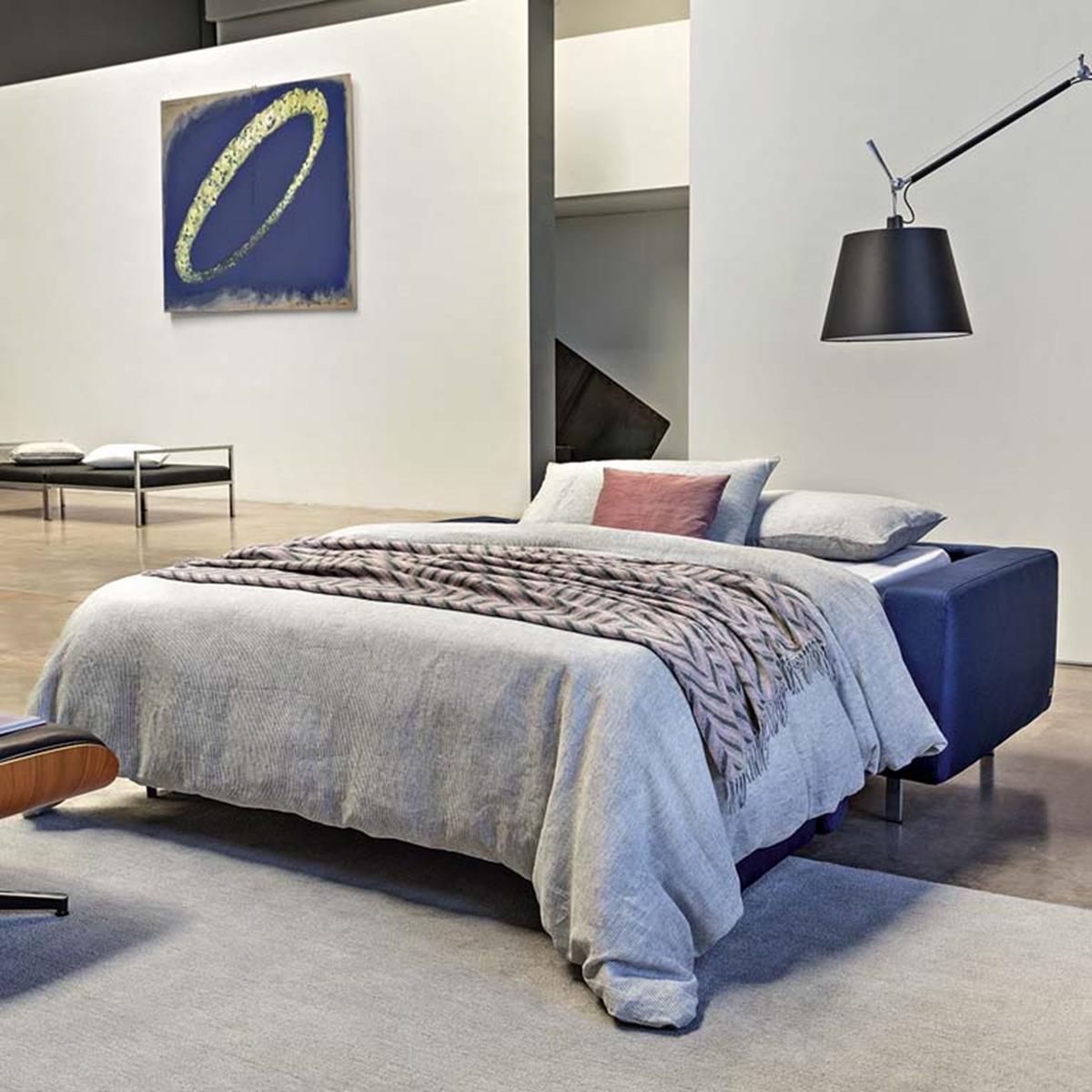 poltronesofa-collezione-divani-letto-17