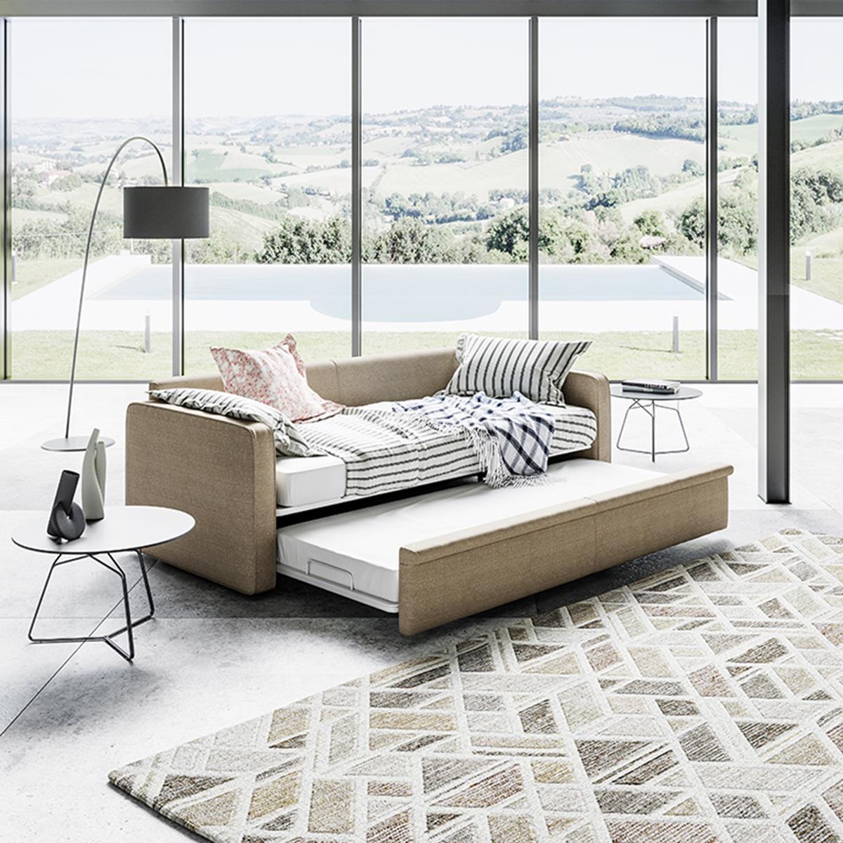 poltronesofa-collezione-divani-letto-18