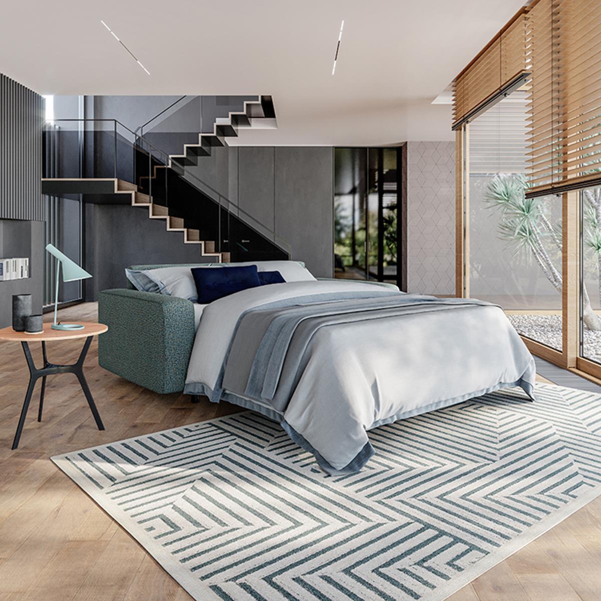 poltronesofa-collezione-divani-letto-19