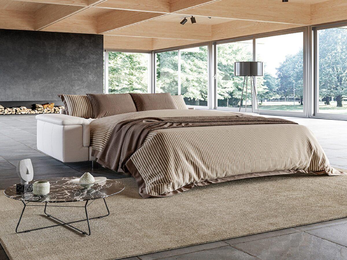 poltronesofa-collezione-divani-letto-2