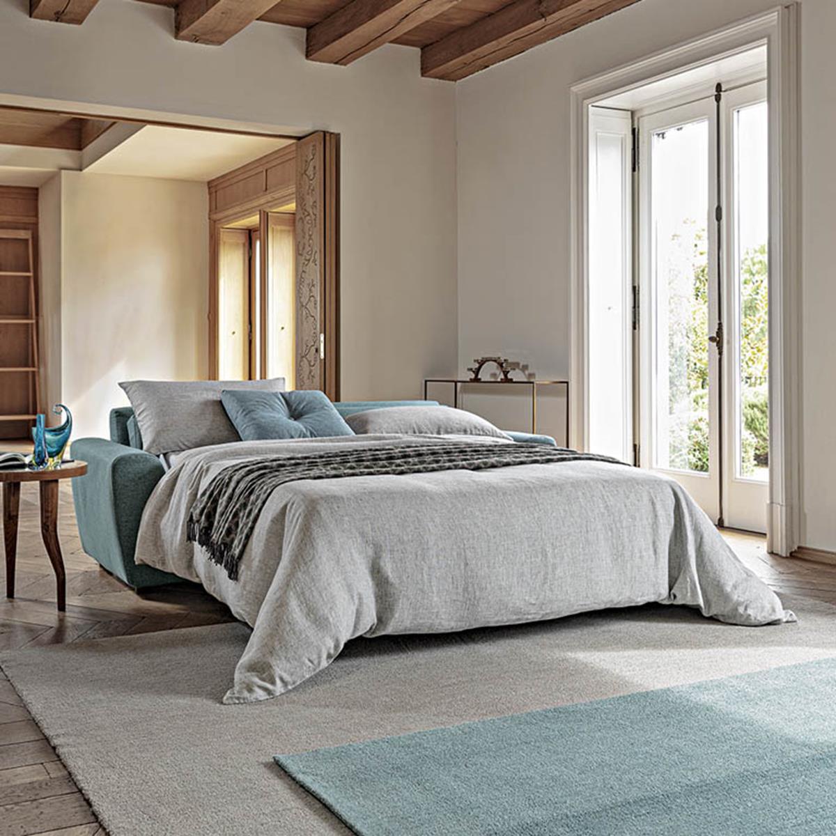 poltronesofa-collezione-divani-letto-20
