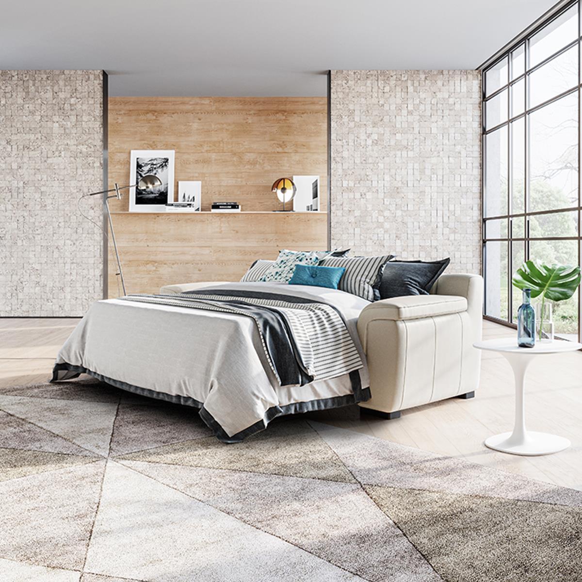 poltronesofa-collezione-divani-letto-21