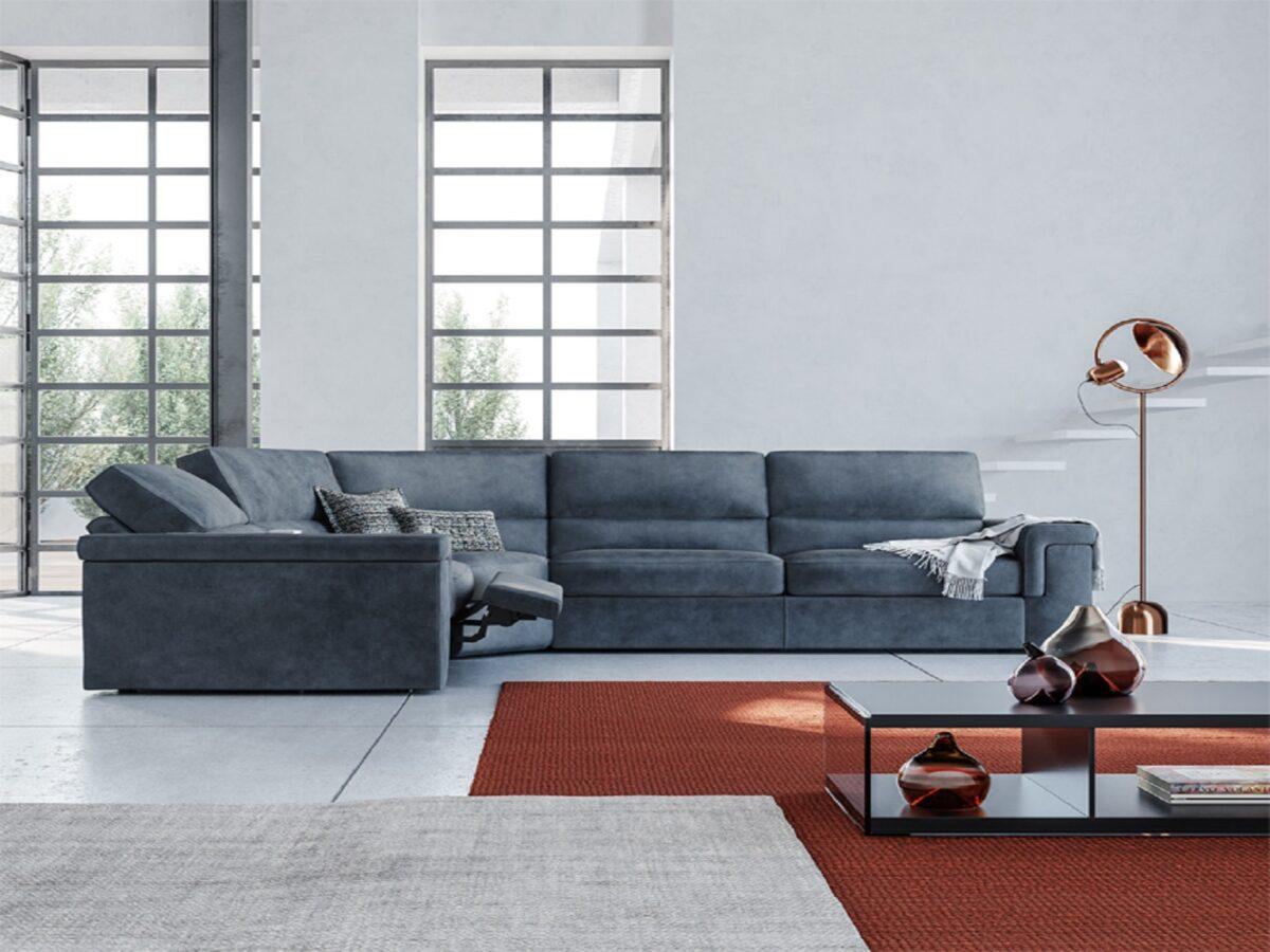 poltronesofa-collezione-divani-letto-22